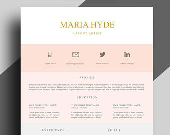 Free Cover Letter For Resume Resume Template Cv Professional Free Cover Letter Curriculum .