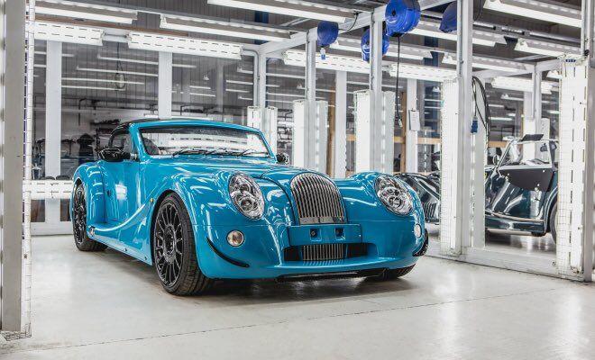 14 Twitter Jed Srybnik In 2018 Pinterest Cars Motor Company