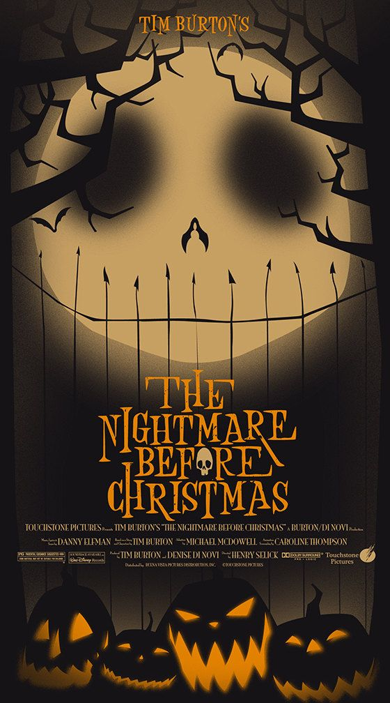 Really Unique Well Thought Out World And Characters Claymation Is Super Cool Nightmare Before Christmas Movie Nightmare Before Christmas Christmas Movies