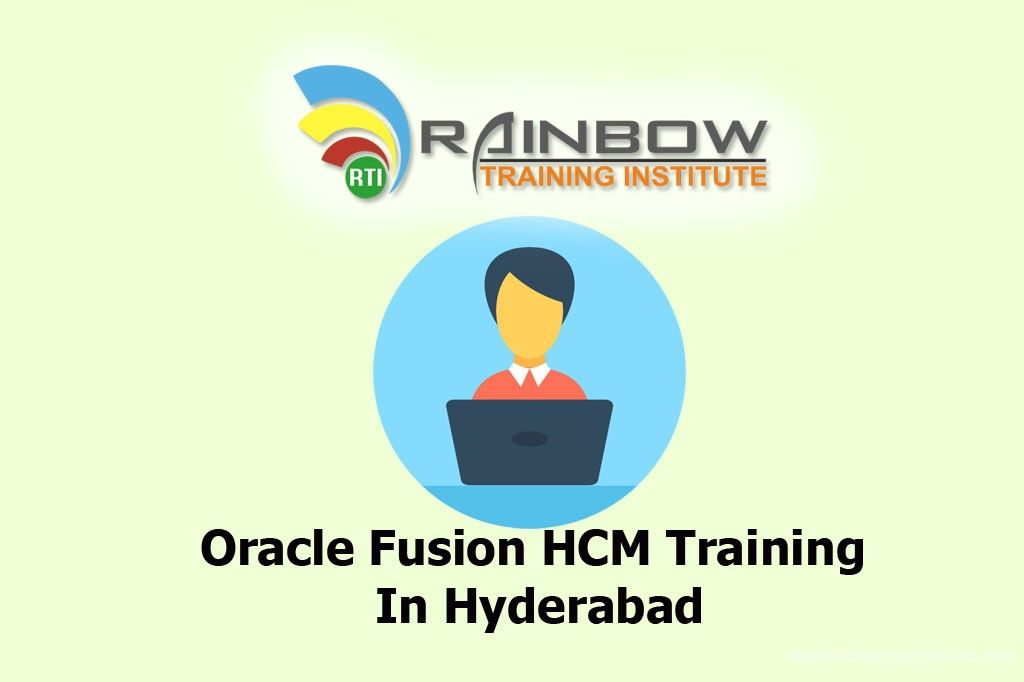 f7a1599203a8ddae5978206683dfdb56 - Oracle Application Testing Suite Training In Hyderabad
