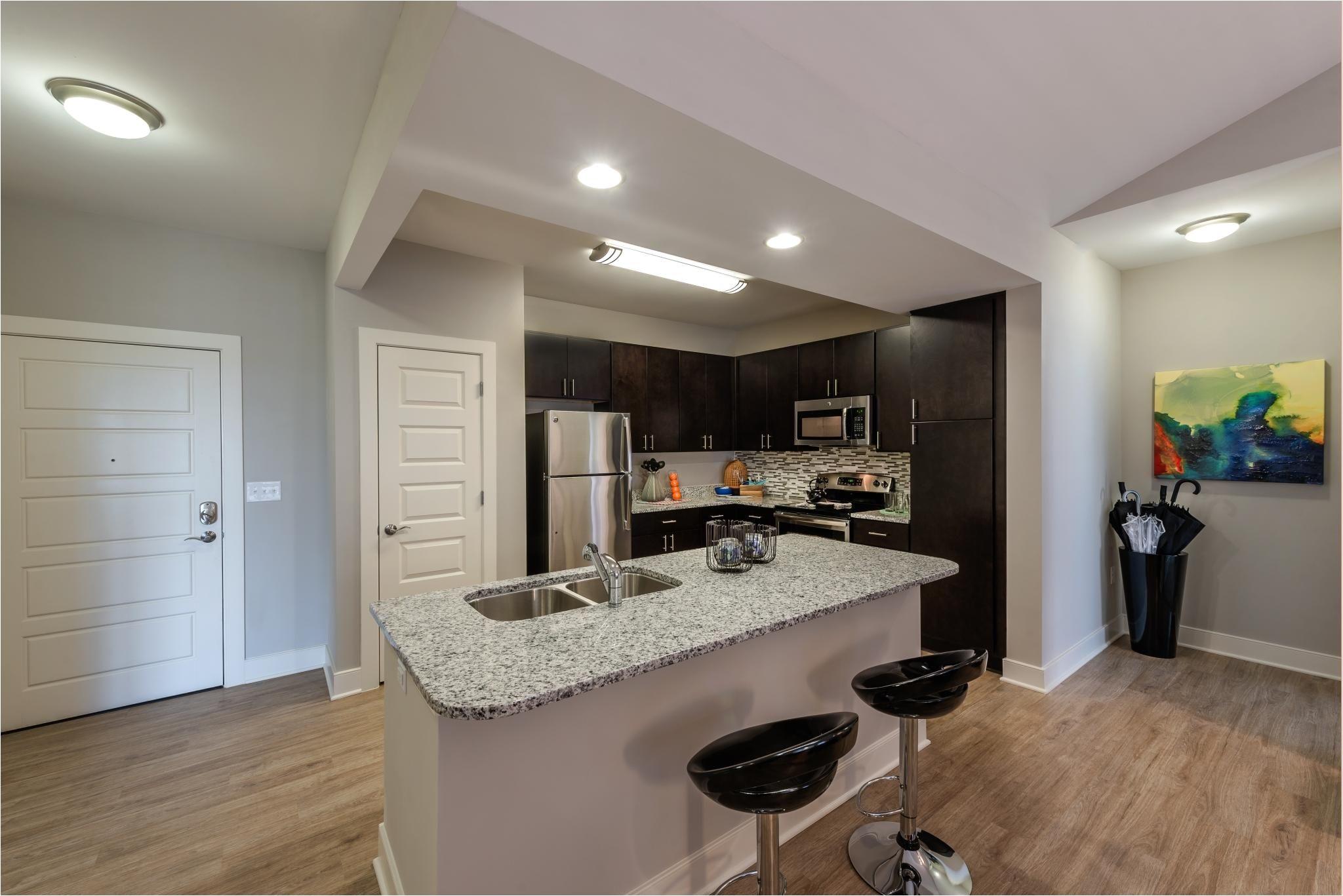 1 Bedroom Apartment Charlotte Nc Cheap