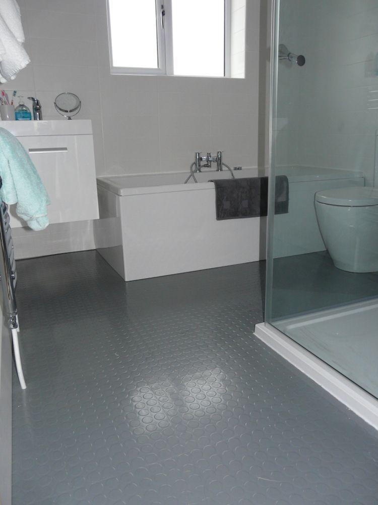 Bodenbelag Gummi Material Kitchen Flooring Flooring Und