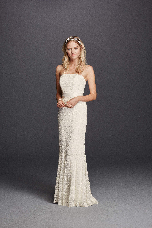 Galina wedding dresses vw9340 ivory