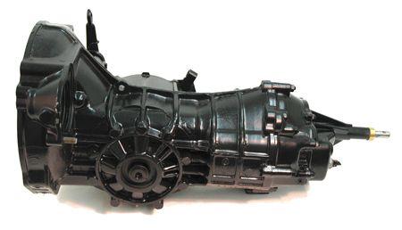rebuilt transaxle highway gears vw thing transmission vw thing trans transaxle transmission