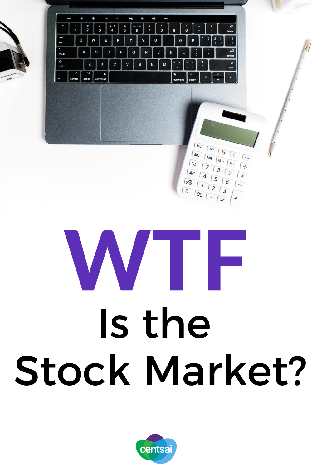 What Is The Stock Market How Does The Stock Market Work Stock