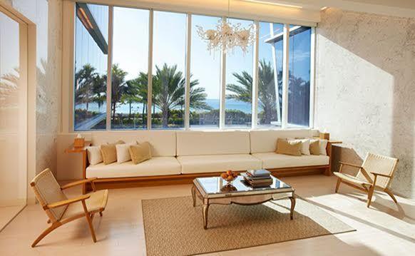 Lapis Spa Fontainebleau Miami Beach