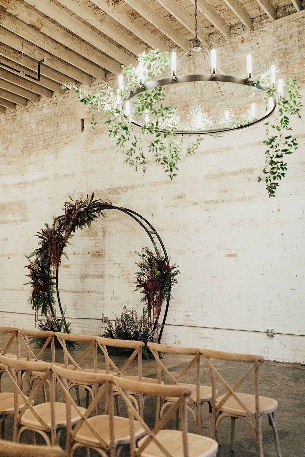 46+ Rustic wedding arch rental near me information