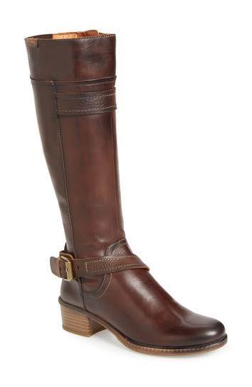 PIKOLINOS Zaragoza Knee-High Boot (Women)