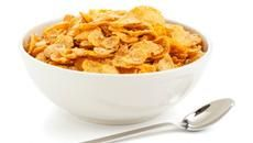 Corn Flakes Were Invented as Part of an Anti-Masturbation Crusade