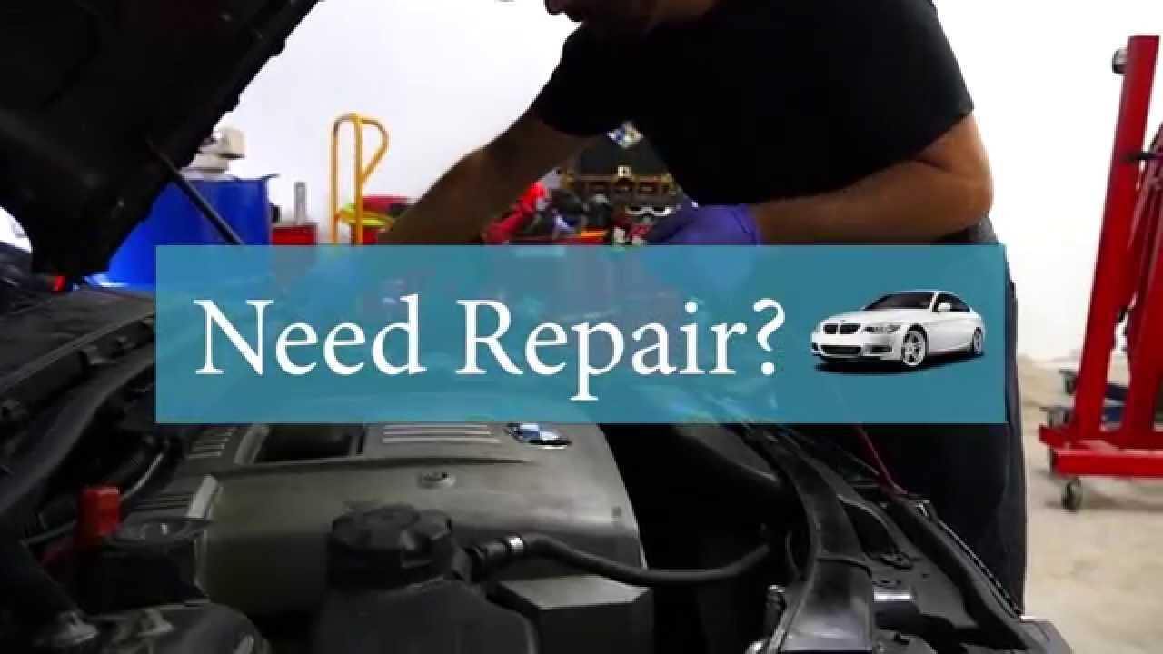 BMW Service Portsmouth NH - Online Discount - Precision BMW Service  Looking For A BMW Service Center in Portsmouth NH? Mention This Video and Get $25 Off Your First Oil Change! Call 603.679.3883 to Schedule Your Appointment!  You Can Also Visit Us At - http://bimmercars.com/