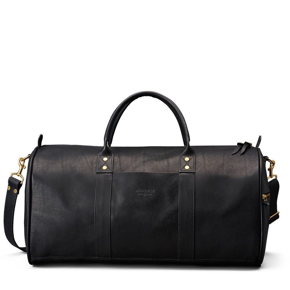 253451282b60 Continental Duffle Bag