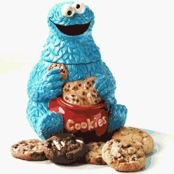 Cookie Monster Cookie Jar Amazon Com Grocery Gourmet Food Cookie Monster Cookie Jar Monster Cookies Cookie Jars