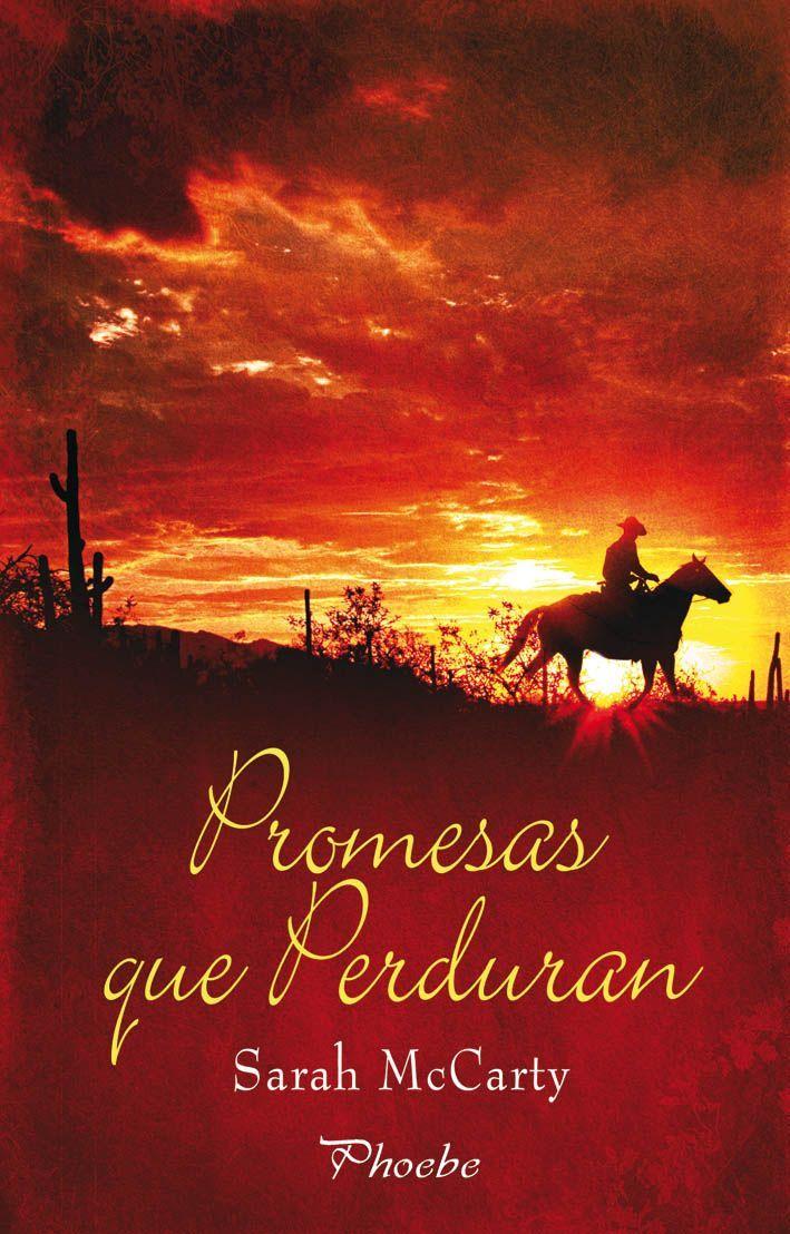 promesas que perduran-sarah mccarty-9788415433040