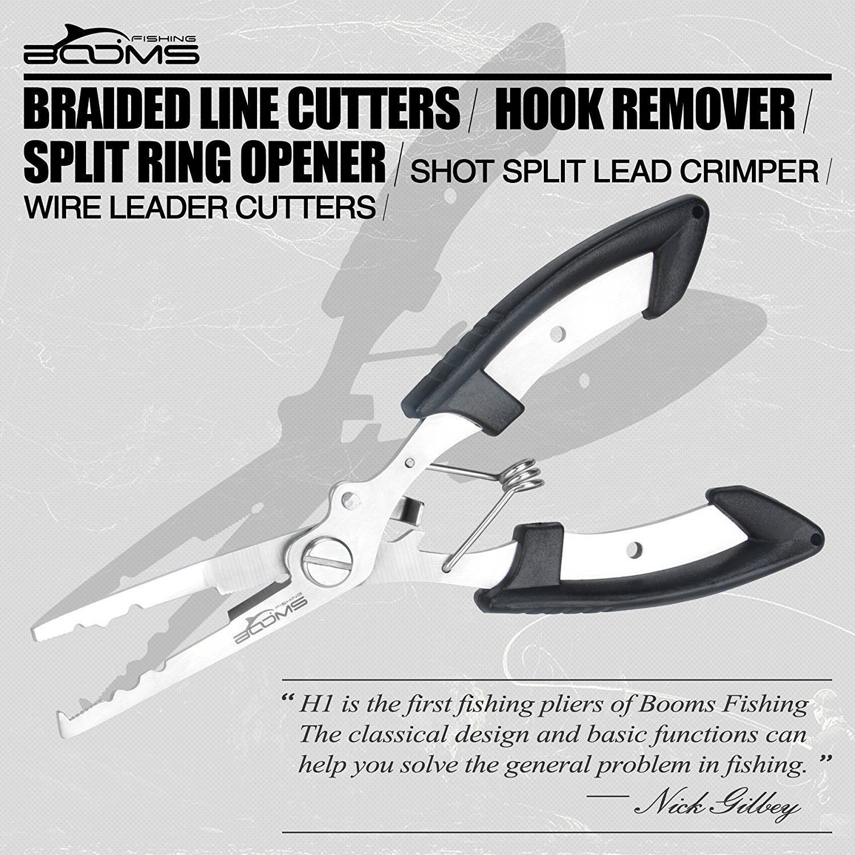 Hook Remover Fishing Tool   Fishing tools   Pinterest   Fishing tools
