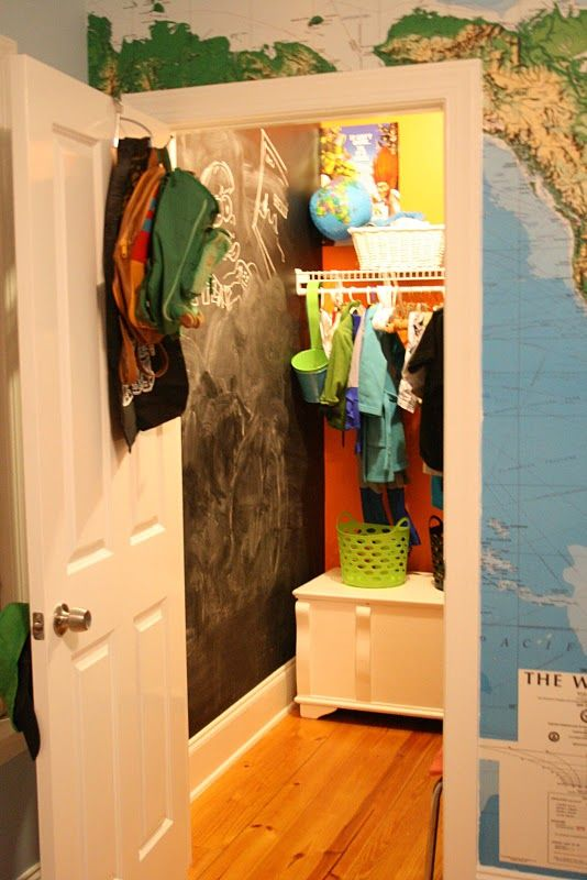 a new chapter: organize Maya\'s bedroom and make room for clothes ...