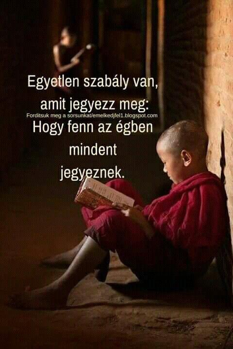 idézetek blogspot Pin by Ravenmaster on Idézet | Inspirational quotes, Quotations
