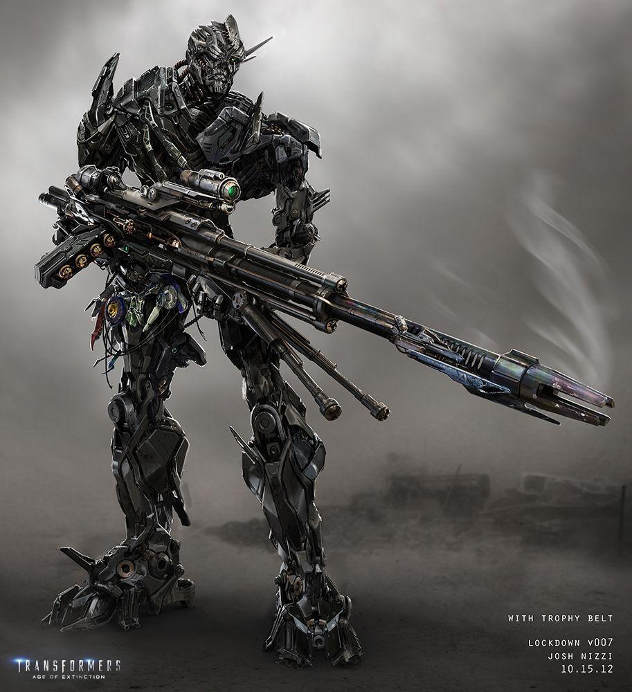 23 Lockdown Transformers Ideas Transformers Transformers 4 Age Of Extinction
