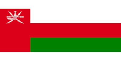 عدد سكان سلطنة عمان 2020 Letters Symbols