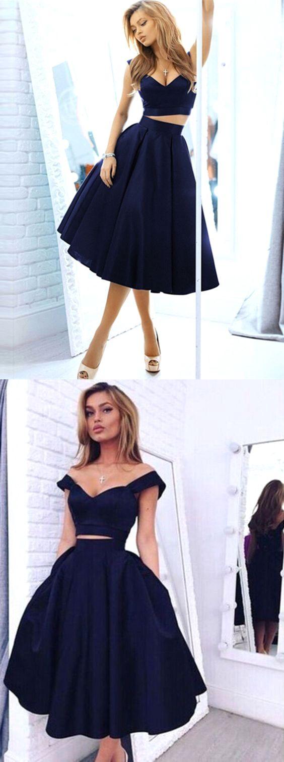 Short dresses cocktail ideas so elegant just perfect pinterest