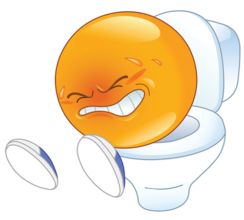 Pooping Smiley | Smileys | Emoji symbols, Naughty emoji