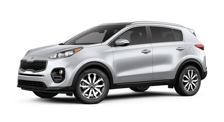 What Are The Average Kia Sportage Prices It Depends On Packages And Options You Can Customize Build Your Suv To See Your Dream Kia Kia Kia Sportage Small Suv
