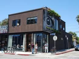 gjelina - Google Search   Malibu cafe, Venice beach, Fire ...