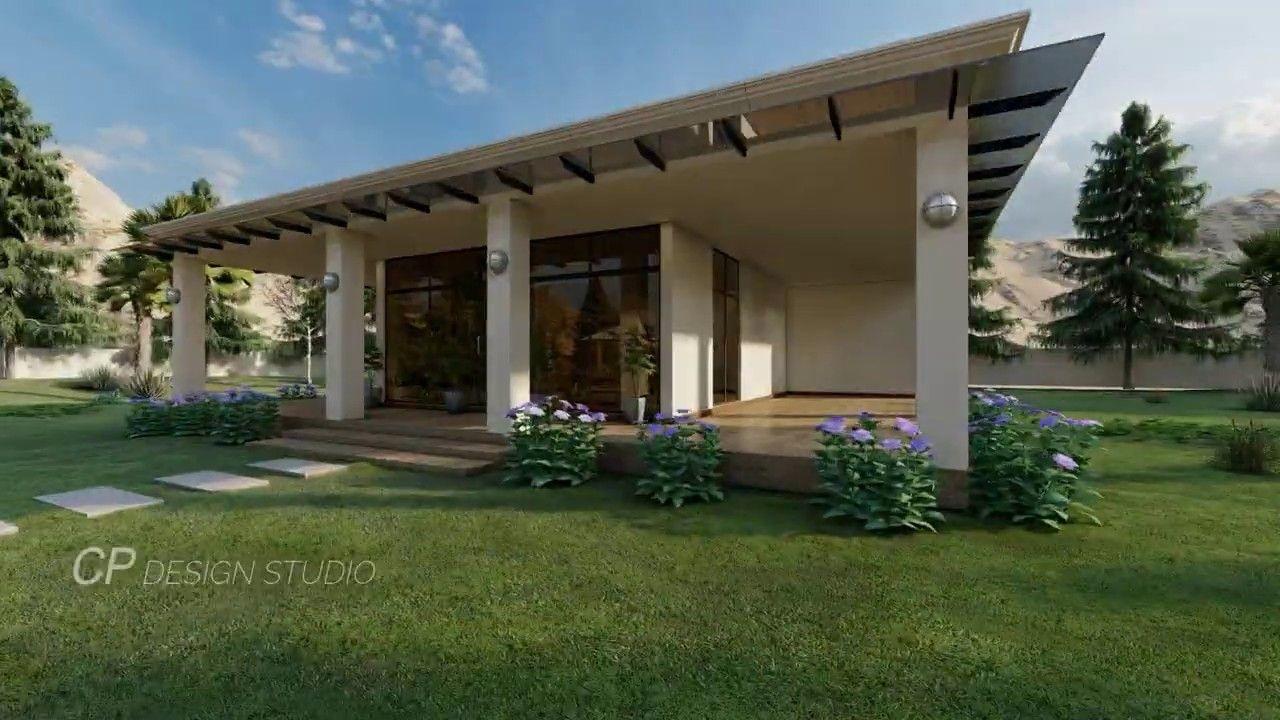 Arabian Farm House Design بيت المزرعة العربية House Design Outdoor Decor Beautiful Bedrooms