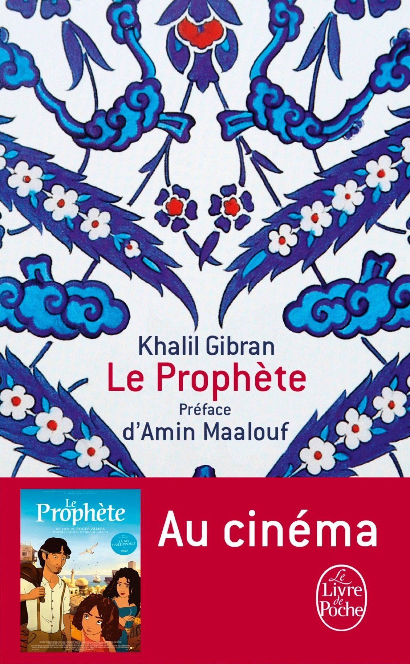 Khalil Gibran Le Prophète Pdf : khalil, gibran, prophète, Amazon.fr, Prophète, Khalil, Gibran, Livres, Gratuit,, Téléchargement,, Prophete