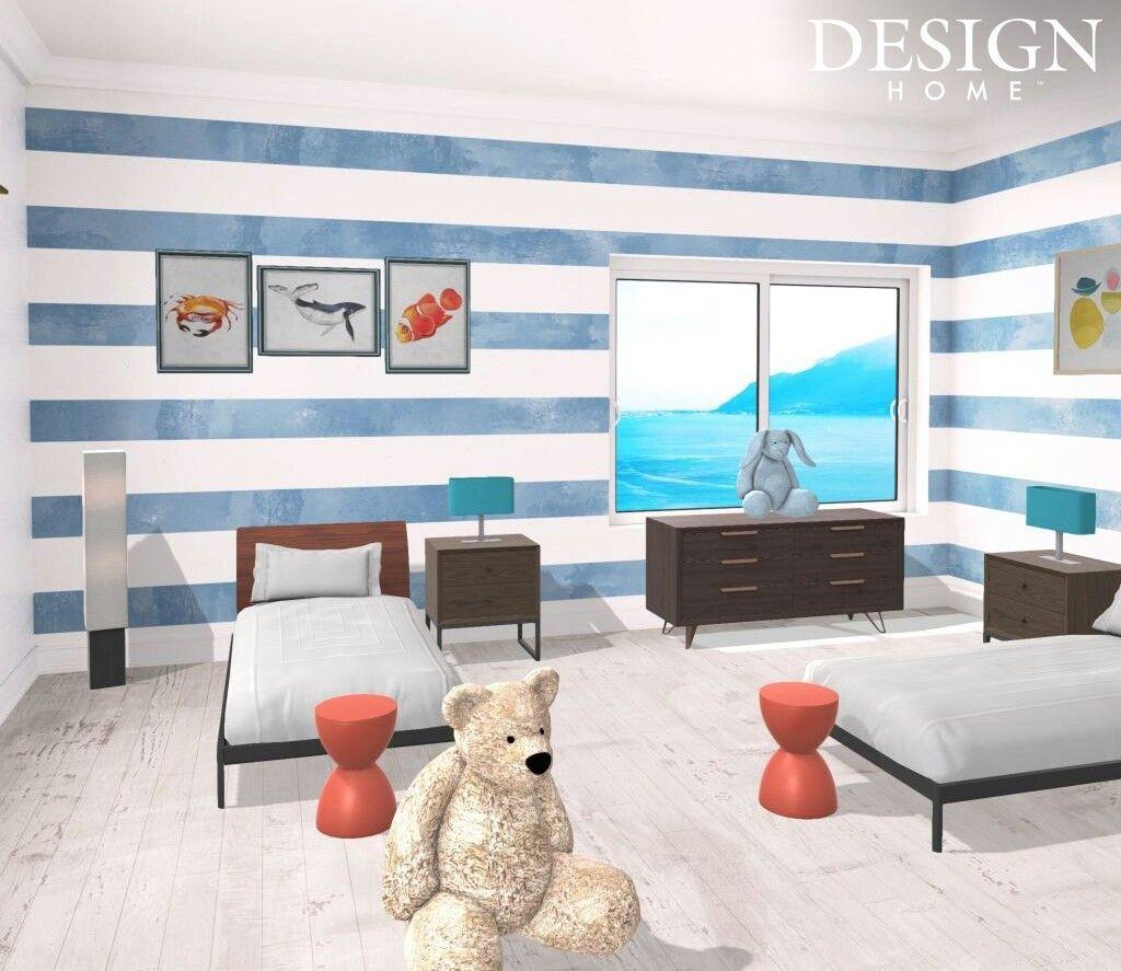 Pin by madel deguzman on Design Home Design home app, My