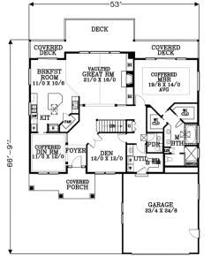 Build Your Dream Home Plans Designs At Monster House Plans Floor Plan Design House Plans Monster House Plans