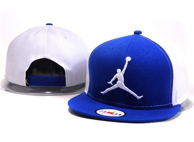 37c7feec5c6 Jordan snapback hats (53) | OMG snapbacks!! in 2019 | Hats, Jordan ...