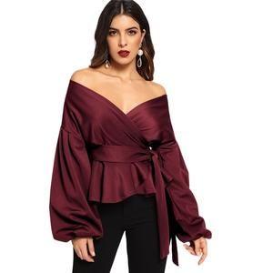 women top blouse #dress #dresses #party #partydress #partydresses #wedding #weddingdress #weddingdre...