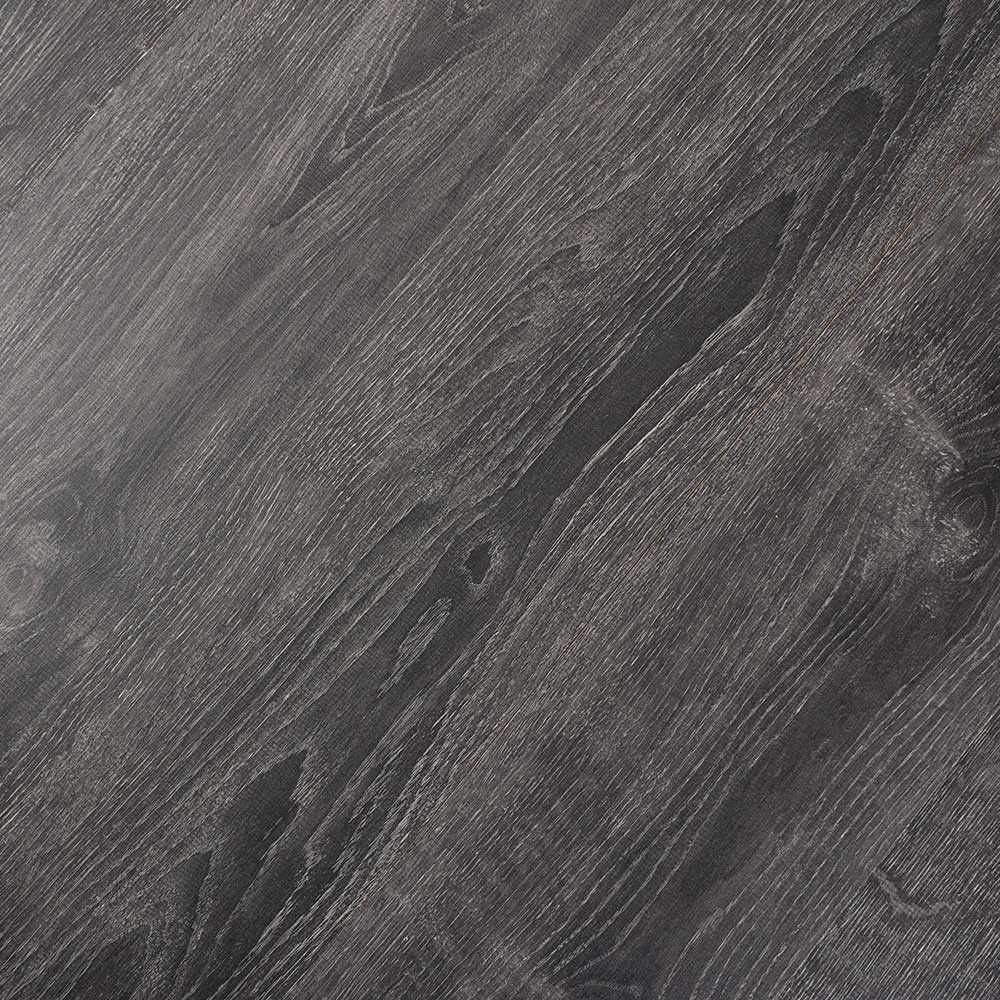 Gray Is A Color That Really Taking Off In The World Of Home Decorating Laminate Flooringflooring