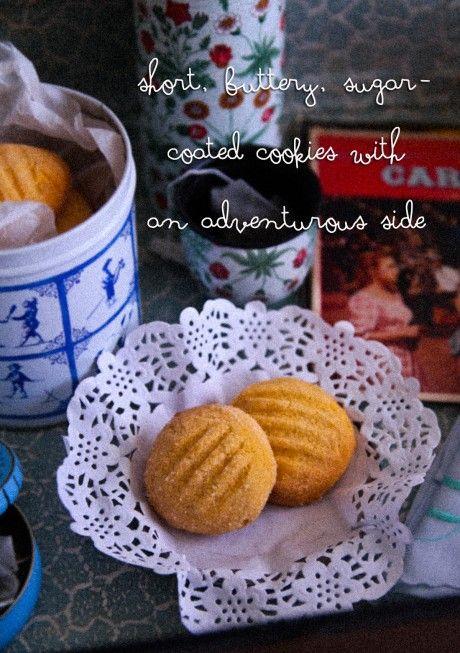 Condensed Milk Travelling Cookies Recipe Condensed Milk Cookies Milk Biscuits Condensed Milk Biscuits