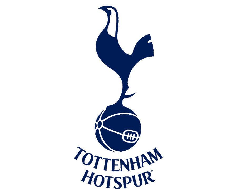 Resultado De Imagem Para Tottenham Tottenham Hotspur