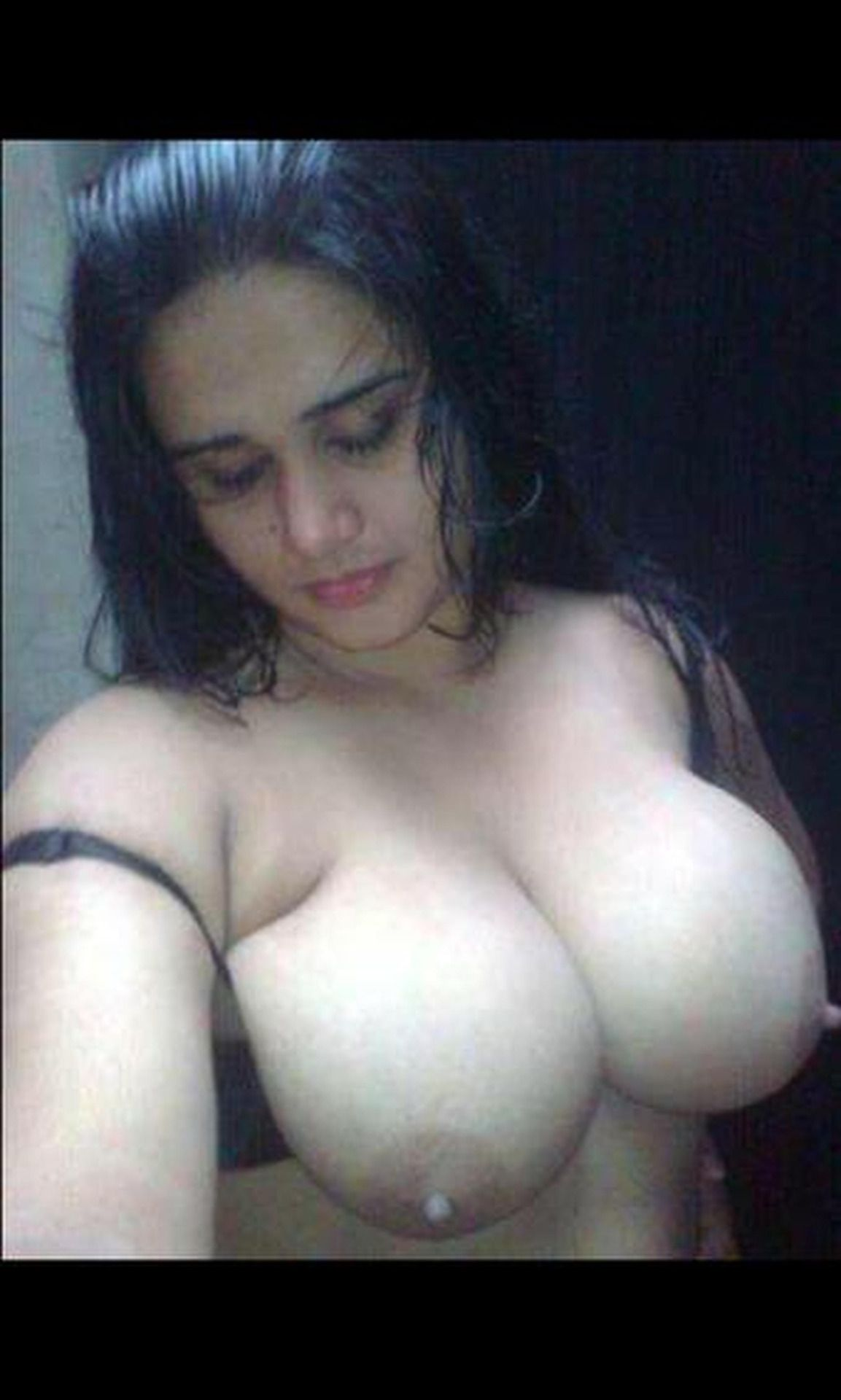 big boobs mumbai indian house wife | desi big boobs | pinterest