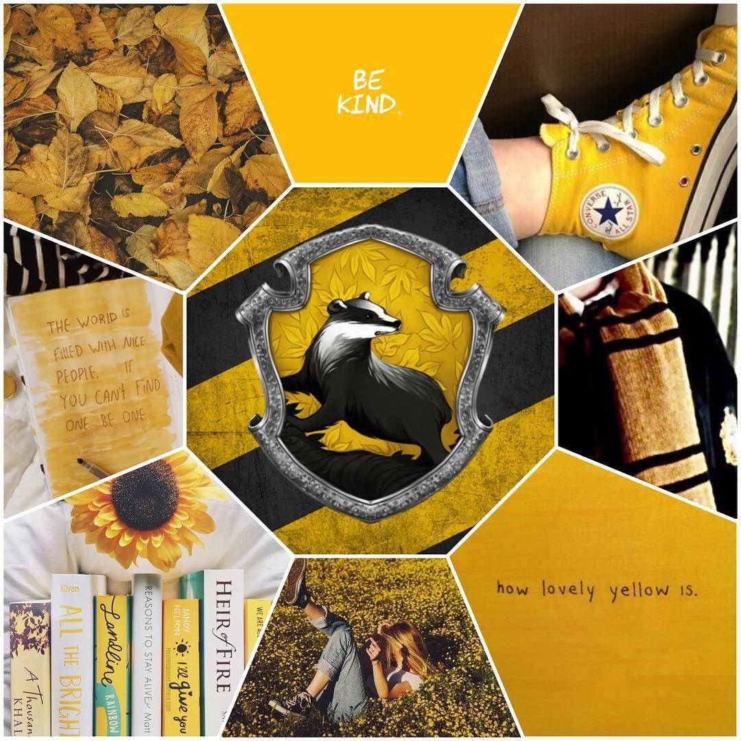 Pin By Heather Mokszycke On Hufflepuff Of Hogwarts And Wampus Of