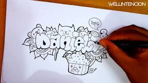 Toilet Paper Drawing Simple