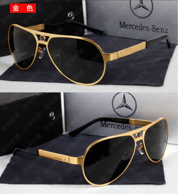 9d9662f59f3 Ray Bans ..... My Product