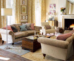 laura ashley home design. Google Afbeeldingen resultaat voor http www brother usa com  Laura Ashley