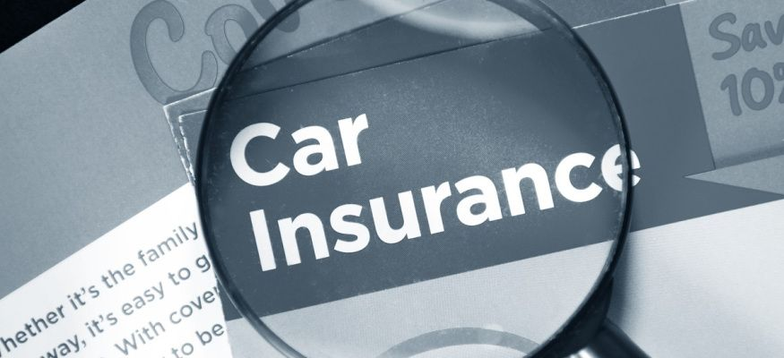 best and worst auto insurance companies