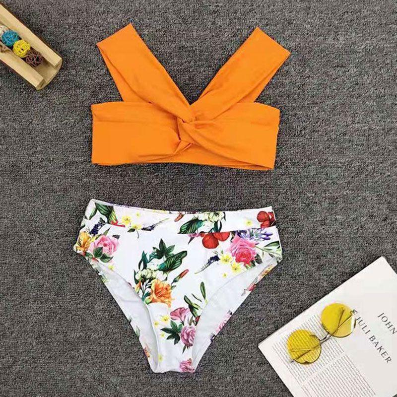Pin On Summer Bikinis