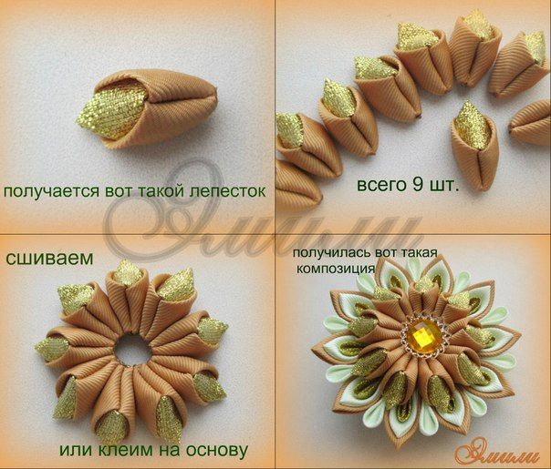 Сайт карнавал цветов