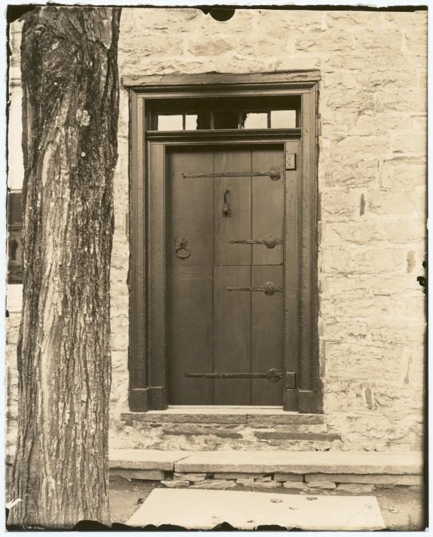 Dutch door Senate House Kingston N.Y. & Dutch door Senate House Kingston N.Y. | door | Pinterest | Dutch ...