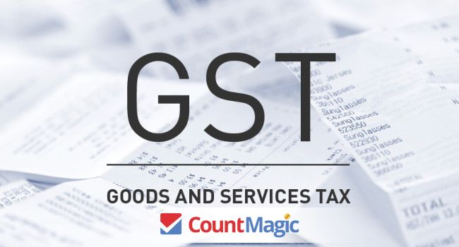 Gst Council Meeting The Items On Which The Gst Rates Have Been