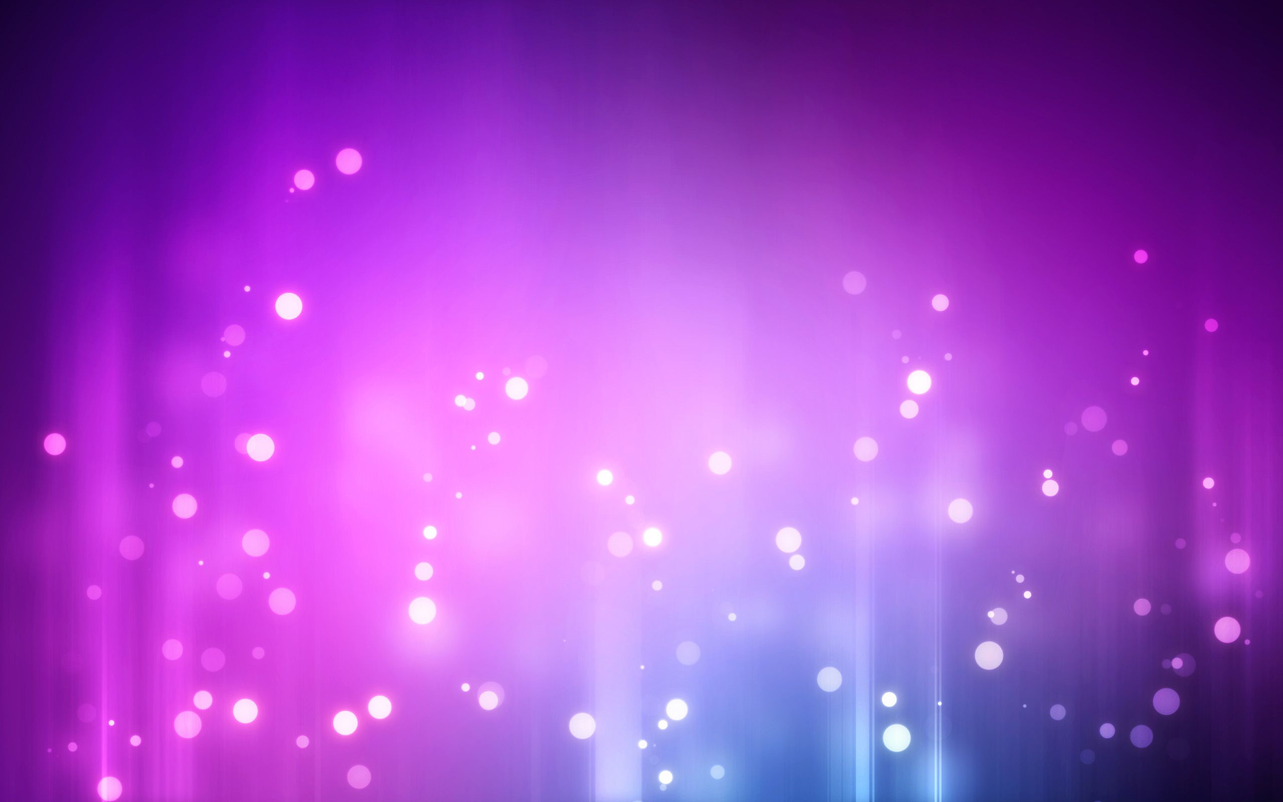 Light Purple Background Images Free Pictures Purple