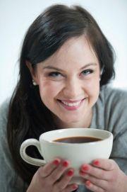 Kahvi Terveys