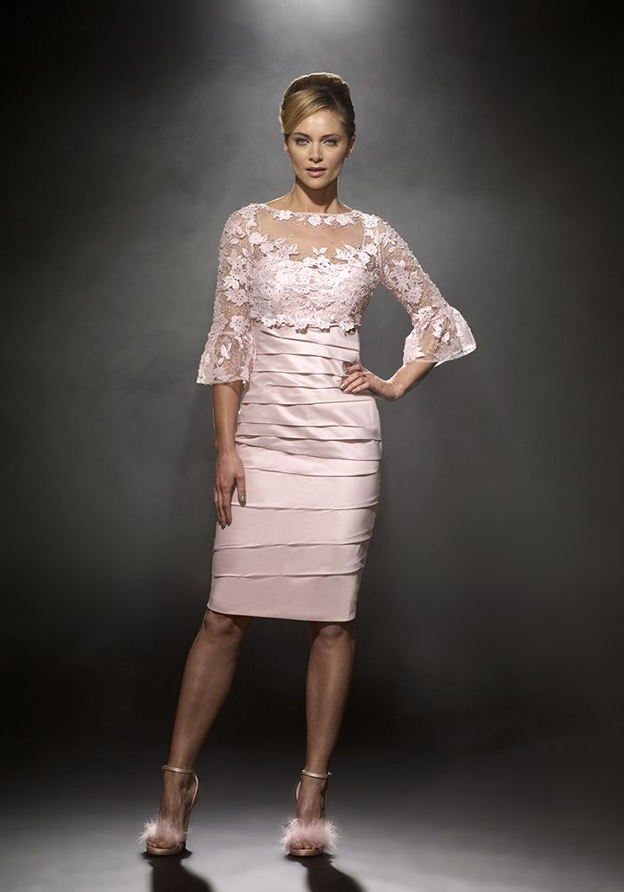 36+ Modern mother of the bride dresses ideas ideas