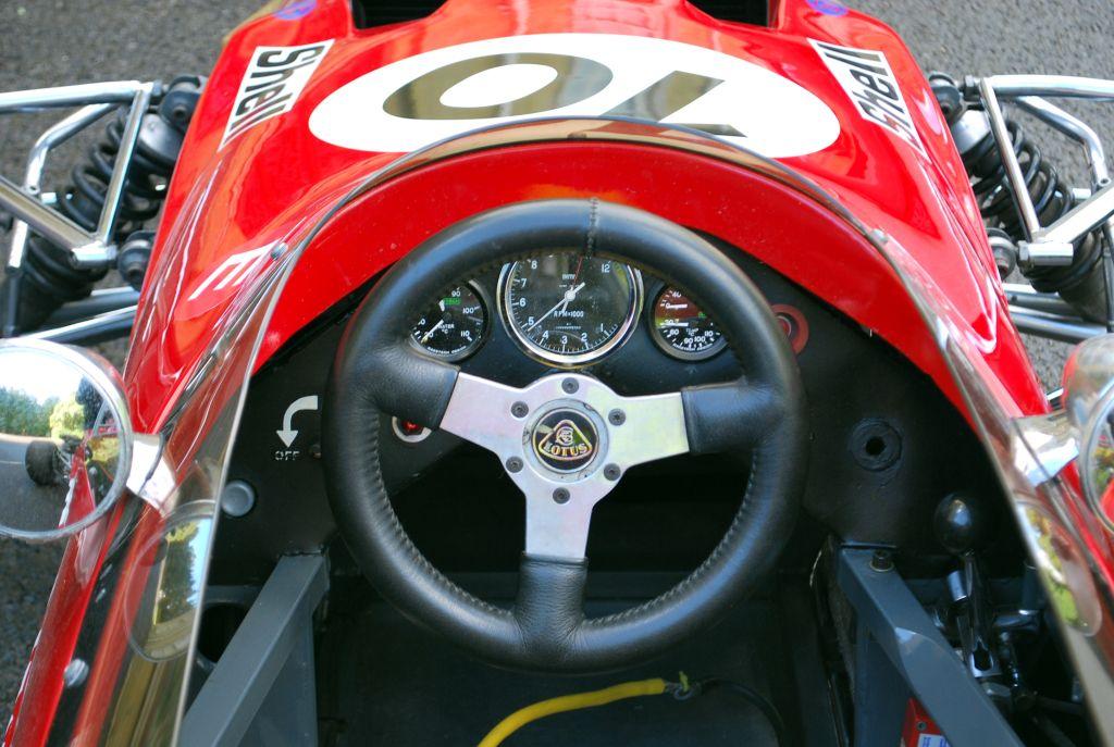 Lotus 59 \'1969–70 - Formula 3 | Speed | Pinterest | Lotus, Lotus car ...