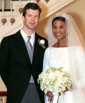 January 31, 2012 | Black princess, African royalty, Black ...